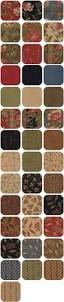 Primitive Upholstery Fabric Moda Fabrics United Notions Modafabrics U2022 Instagram Photos And