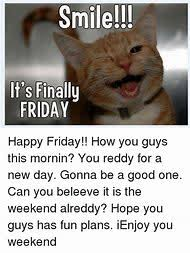 Finally Friday Meme - best 25 ideas about finally friday find what you ll love