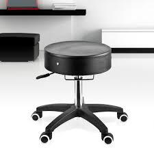 costco home office furniture office chairs costco richfielduniversity us