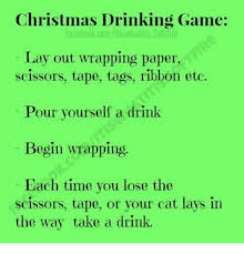 meme wrapping paper christmas facebookcomltiswhatitis softlire lay out