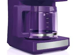 purple canisters for the kitchen beautiful purple kitchen canisters kitchen purple kitchen storage