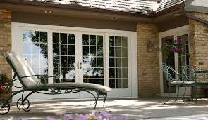 Custom Sliding Patio Doors Sliding Patio Doors Picture 620x360 Jpg La En Hash 72b45233aae883b95413995e282b54743574dbcb