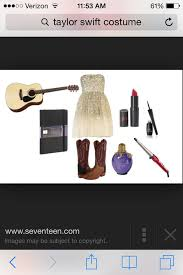 Taylor Swift Halloween Costume Ideas 97 Best Taylor Swift Costume Images On Pinterest Taylors Taylor