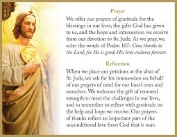 83 best prayers images on prayers catholic prayers