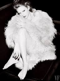 Vanity Fair Cover Shoot Taylor Swift U0027s Vanity Fair Photographs By Mario Testino Photos