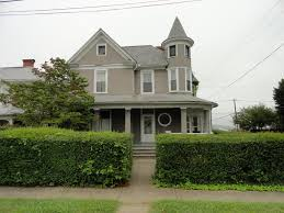 Victorian Homes For Sale by Covington Victorian Dream Circa Old Houses Old Houses For Sale