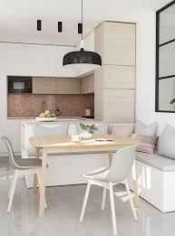 best 25 small kitchen designs ideas on pinterest small kitchens