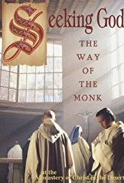 Seeking Imdb Seeking God The Way Of The Monk 2007 Imdb