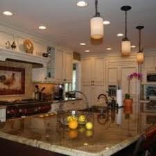 Glenview Custom Cabinets Kitchens U0026 Baths Unlimited Interior Design 1232 Waukegan Rd