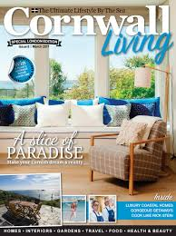ilm walled garden cornwall living goes to london 8 by engine house media issuu