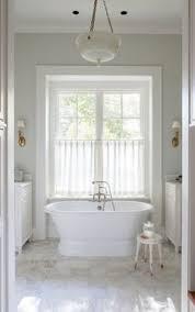 southern bathroom ideas southern living idea house master shower beautiful baths