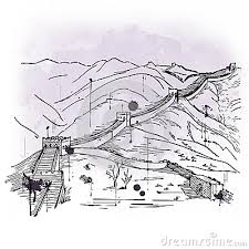 china sketch images reverse search