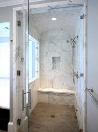 shower ideas 10 walk in shower design ideas that can put your bathroom the top