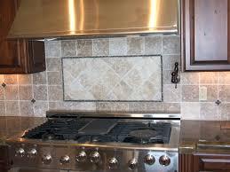 Kitchen Backsplash Glass - tile a backsplash glass tile pictures tags extraordinary modern