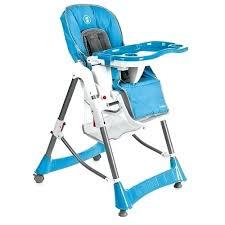 chaise de b b chaise enfant pour manger chaise haute de bacbac racglable chaise