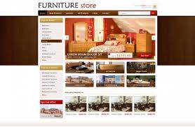 templates for website free download in php free ecommerce website templates online store templates phpjabbers