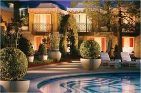 Wynn Buffet Reservation by Las Vegas