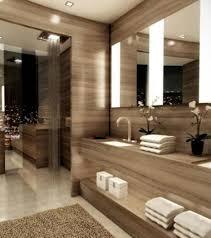 Salle De Bain Luxe Design