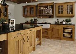 Light Oak Kitchen Cabinets 38 Best Kitchens With Timber Cabinets And Light Benchtops Images