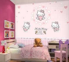 wallpaper dinding murah cikarang 41 motif wallpaper dinding kamar tidur terbaru 2018 dekor rumah