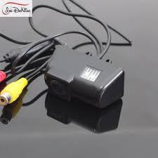 2014 Mustang Wiring Diagram Backup Camera Popular Oem Ford Camera Buy Cheap Oem Ford Camera Lots From China