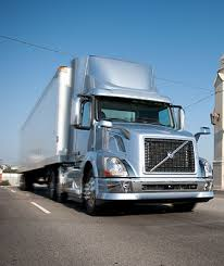 volvo trucks for sale volvo commercial truck dealer new and used for sale nextran