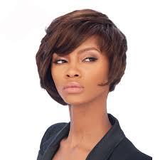 hair extensions san francisco wave hair extensions remy ombre hair extensions san