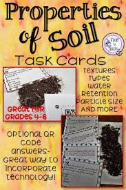 91 best 4th grade earth science images on pinterest teaching