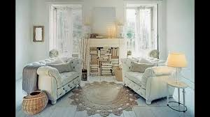 Shabby Chic Wall Colors by Paint Shabby Chic Paint Colors Shabby Chic Chalk Paint How To