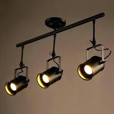 old track lighting fixtures brandsshop club page 8