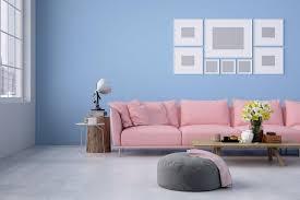 interior paint color combinations lovetoknow