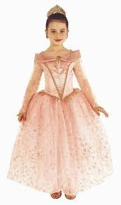 princess aurora dress princesses