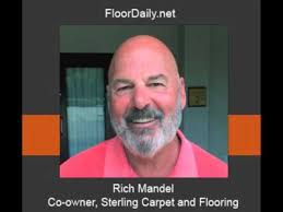 floordaily rich mandel with sterling carpet flooring on