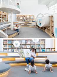 Add Space Interior Design Best 25 Create Space Ideas On Pinterest Design Your Home Diy