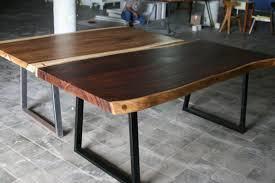 idesign furniture riza bachtiar furniture riza idesign twitter