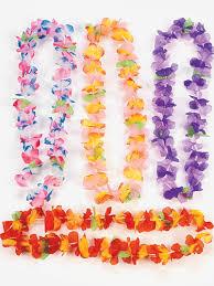 Tropical Themed Clothes - beach quinceanera decoration ideas luau party decoration ideas