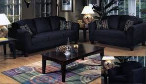 Awesome Black Living Room Set Ideas  Best Ideas About Black - Black living room set