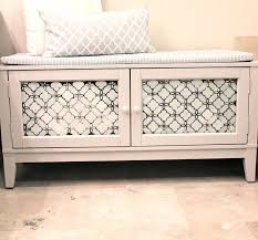 46 best storage benches images on pinterest home storage