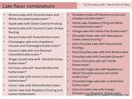wedding cake ingredients list 42 best veena s of cakes tutorials images on cake