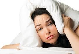 agar wanita puas dan lemas saat di ranjang membuat istri wanita