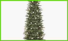 lowes artificial trees picture best home improvement ideas