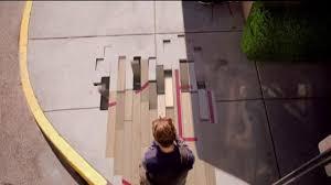 Hit The Floor Rick Fox - nba tv tv commercial u0027max u0027 ft kristen ledlow grant hill rick