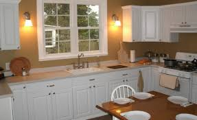 kitchen illustrious how to remodel kitchen youtube unusual how