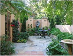 Cottage Garden Design Ideas by Backyards Enchanting The Incredible Cottage Garden Patio Design