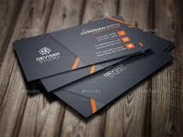 staples business cards 9 99 business cards staples lilbib template