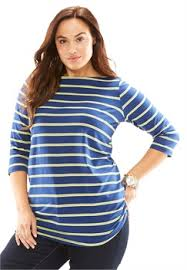 women u0027s plus size tunics jessica london