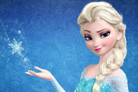 let it go this black midi version of let it go is more terrifyingly