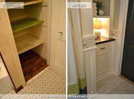Remodel Small Bathroom Cost Diy Small Bathroom Renovation Ideas Remodel Cost Cheap