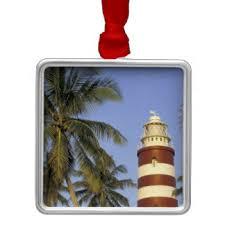 bahamas ornaments keepsake ornaments zazzle