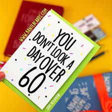 60 geburtstag lustige spr che lustige sprüche zum 60 geburtstag frau geburtstagseinladungen